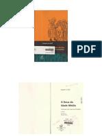 LE GOFF, J. O Deus da Idade Média.pdf