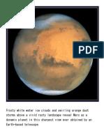rusty Mars --- herrumbrado Marte   (280 KB)