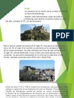 landmarks-inglatera-1 (1)