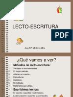 ejercicioslectoescritura-100310142418-phpapp01.pdf
