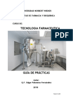 GUIA_DE_PRACTICAS_DE_TECNOLOGIA_FARMACEUTICA_2018-2_PRACTICAS_1-2-3-4_1.pdf