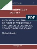 Schluter-Capitalismul-Cambridge-Papers.pdf