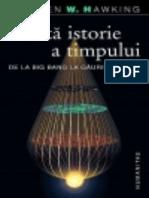 Stephen-Hawking-Scurta-Istorie-a-Timpului.pdf