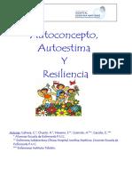 Autoconcepto, Autoestima y Resiliencia 2 de julio.pdf