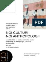 noi_culturi_noi_antropologii.pdf