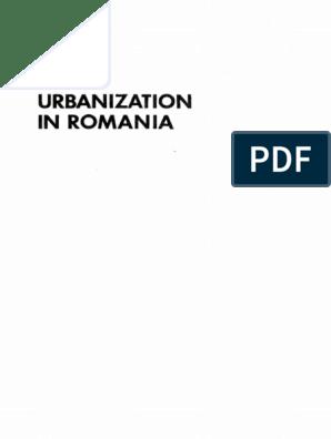 Nisporeni Moldova matrimoniale