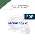 informaticaxxi