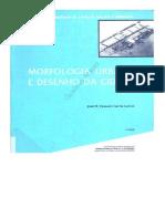 Morfologia Urbana e Desenho Da Cidade - Lamas