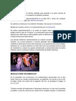 BAILE FOLCLORICO.docx