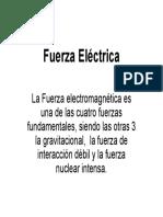 Electrostatica_3247.pdf
