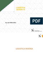 logistica-sesion-18