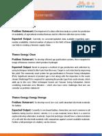 statements.pdf