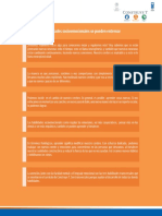 construye t material.pdf
