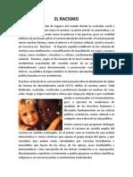EL RACISMO.docx