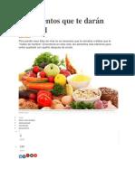 alimentosQueSacian.docx