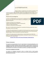 TECNICAS DE LA INVESTIGACION.docx