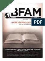 Manual de Discipulado-Muestra (1)