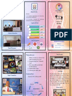 New Broucher.pdf