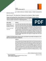 116-444-1-PB.pdf