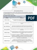 Plantilla de Respuestas - Etapa de Inicio (1)