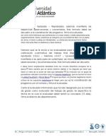 INSTRUCTIVO_FORMATOS