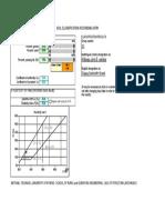 Classification of Soils_en