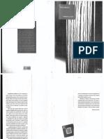 Poliarquia - Robert Dahl.pdf