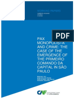 paxmonopolista-crime-primeirocomandodacapital-saopaulo.pdf
