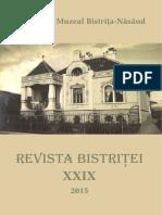 Mihai HASAN.pdf