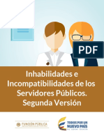1 Gerencia Publica Integral