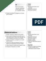 PD50048999_Spanish_CCardsLarge.pdf