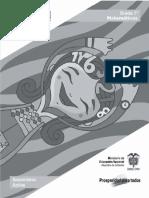 Matematica Septimo Gradopdf2010. PDF