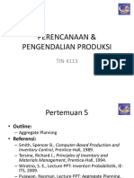 Case Study Ppic