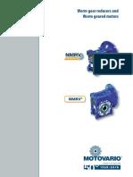 catalogo_vsf_nema_gb_2014.pdf