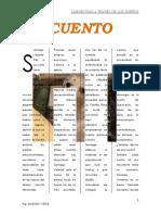 Practica Word 2003 - 1