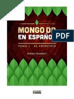 MongoDB-El-principio.pdf