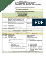 Jadwal-PITSELNAS-IV.pdf