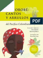 cocorob_cantos_y_arrullos_del_pacfico_colombiano.pdf