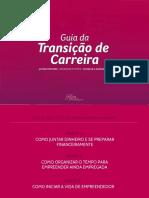 Ebook Kit-Completo-Guia-Da-Transição-De-Carreira.pdf