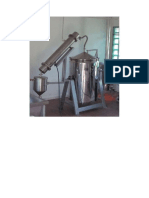 destilador profesional industrial.pdf