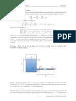 MIT2_25F13_Unstea_Bernou (1).pdf