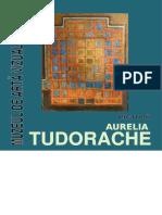 Aurelia-Tudorache.pdf