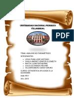 ANÁLISIS NO PARAMÉTRICO.docx
