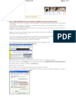 Acceso_puerto_xp.pdf