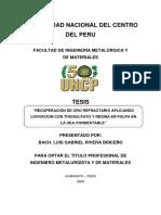 Rivero Briceño.pdf