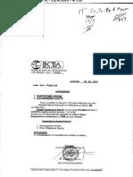4342_23092013_KTEL.pdf