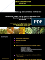 2011_ 8 Tolerancia a Herbicidas