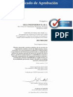 Enviando 2_Brochure_Mantenimiento de Maquinaria Pesada_MMP.pdf