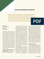 Nuevas técnicas de produccion SLB.pdf