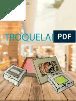 CATALOGO Souvenirs Troquelados
